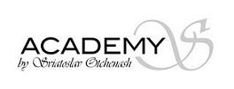 academy-s