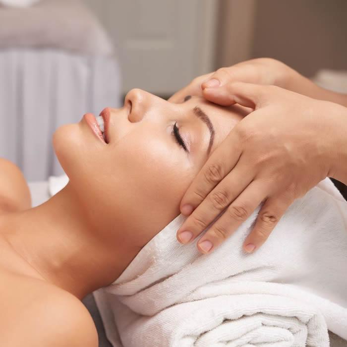 masaż i zabiegi na ciało - Gabinet Kosmetologii Profesjonalnej Natalia Mazur - Ornotowice