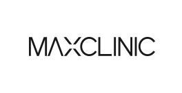 maxclinic