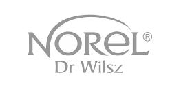norel dr wilsz
