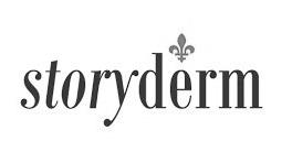 storyderm